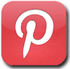 Why Pinterest Should Be On Your Radar