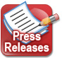 The Right Way To Use Press Releases