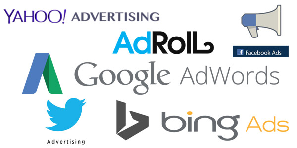 How Much Should I Be Paying for PPC Ads?