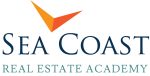 Sea Coast Real Estate Academy